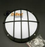 Indicatore luminoso esterno della parete dell'indicatore luminoso 18W LED di vendita calda in IP65