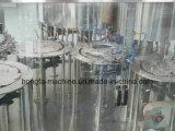 32-32-8 máquina de rellenar de las bebidas carbónicas Full-Automatic