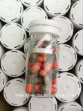 Pillola di dieta di perdita di peso dell'agrume Fit/OEM con il contrassegno privato
