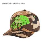 Оптовый способ Basebal Cap&Hat низкой цены