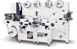 Automatischer Kennsatz-Austausch-und Kennzeichnungs-Prüfer-System