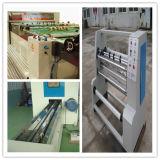 De industriële Scherpe Machines van het Document