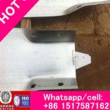 Riche Forme Guardrail Road Guardrail, Forme de Forme de Forage, Three Difform Guardrail Plate -Plastic