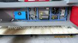 Cortadora profesional del laser del CO2 de Flc1325b para el metal de madera