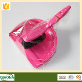 Dustpan & Brush Set (11CB525)