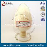 Carbonate blanc de lanthane de cérium de poudre de passage de CNAS