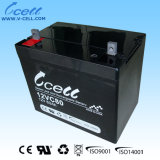 12volt 80AMP Highquality Deep Cycle Battery