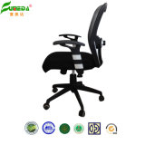 Ufficio Chair con Ergonomic Back