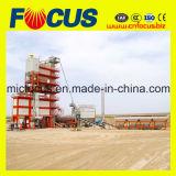 Het Mengen zich van het Bitumen van de goede Prijs en van de Hoge Efficiency Lb2500 Installatie met Capaciteit 200t/H