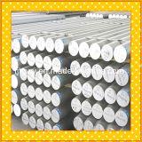 2004, 2014, 2214, 2017, 2324, 2524, barra della lega di alluminio 2090