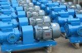 ثلاثة مضخة المسمار (LQ3G) / مضخة المسمار الثلاثي لارتفاع السائل اللزوجة
