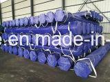 Пробка/высокое качество безшовной трубы стали углерода сбываний API 5L ASTM A214-C верхняя безшовная