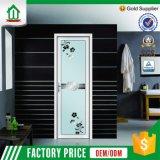 Vordere Haus-Tür-Entwürfe (WJ-D008)