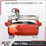 Tagliatrice di legno, macchinario funzionante di legno, macchina di legno del router di CNC