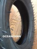 Pneumatico di rotella di gomma della carriola (3.50-8)