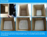 Vanità sottile della stanza da bagno della mobilia diritta della stanza da bagno del pavimento (BLS-16014)