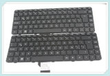Laptop Notebook Keyboard für Hochdruck Pavilion Dm4-1000 DV4-3000 3115 3010tx 3016tx 3216tx