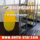 Organische Gele 12/Benzidine Gele van-15 van het Pigment voor inkt-Compensatie Inkt
