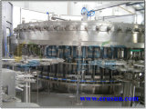 Kalte Hochgeschwindigkeitsplombe für Pepsi-Getränk-Füllmaschine
