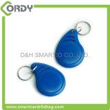 EM4100 EM4200 RFIDのスマートなkeyfob 125kHz TK4100