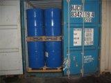 Pesa, Inhibidor de Escala y Corrosión
