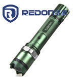 Quality 높은 각자 방어 Flashlight Stun Guns (t10)