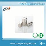 Industrieller Hersteller-Neodym-Zylinder-Magnet