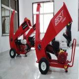[15هب] [420كّ] آلة خشبيّة مرحة يجعل في الصين