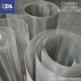 Acoplamiento caliente del acero inoxidable de la venta, usado como media internos y externos del acoplamiento (hechos en China)