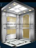 آمنة وثابت مسافر مصعد ([جق-ب022])