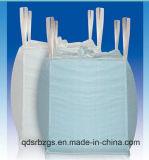 中国はジャンボ袋を作った