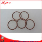Terex O-Ring (15008260) per Terex Dumper Parte 3305 3307 Tr50