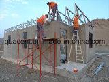 Progetto prefabbricato 1-2 dell'Oman della Camera