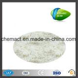 Ácido esteárico para la industria de goma