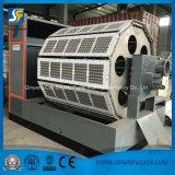 производственная линия подноса яичка 5000-6000pieces/автоматическое бумажное рециркулируя цена машины подноса яичка