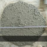 流動性を過ぎたコンクリートを増加し、具体的な混和を出血させることを減らしなさい