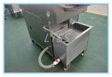 Электрический автоматический резец резца шара хорошего качества/шара высокой эффективности для продуктов моря/овоща