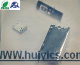 Металл штемпелюя для теплоотвода (HY-C-C-0002)