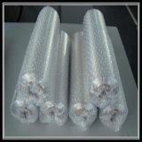 Aluminiumfolie-Papier-Nahrungsmittelverpackungs-Aluminiumfolie