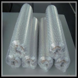 Aluminium Foil Paper Food Packing Aluminium Foil