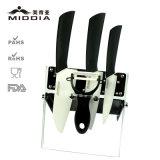 Presente promocional para facas cerâmicas / Peeler