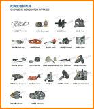 Benzin-Generator-Ersatzteile
