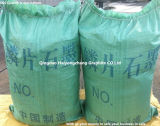 Poudre normale -175 de graphite lamellaire avec le prix abordable