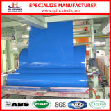 Coil에 있는 PPGI Prepainted Color Coated Steel Sheet