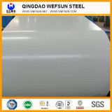 Hight Quality China Color Coated PPGI para Building