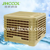 Тип охладитель кондиционирования воздуха пустыни крыши пользы пакгауза воды с многоуровневой технологией