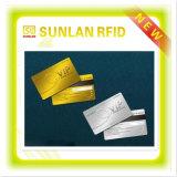 Контакт снадарта ИСО(Международная организация стандартизации)/безконтактные смарт-карты RFID/карточка Nfc