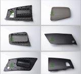 Capas de carro de painel de painel de carro de qualidade superior