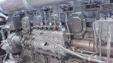 중국 발전기 제조자에 의하여 공급되는 500kw 천연 가스 발전기에 있는 베스트