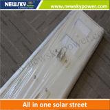 高品質40W太陽LEDの街灯の価格